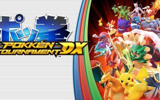 Próximos lanzamientos para el Nintendo Switch