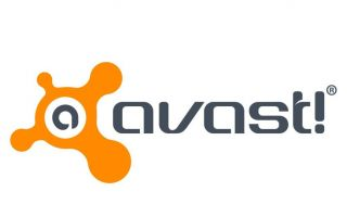 Los mejores Antivirus gratis para PC – 2018