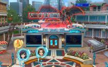 Trucos para Yu-Gi-Oh! Duel Links: tips y estrategias para mejorar