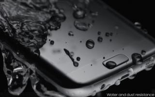 Samsung galaxy S7: Lo bueno, lo malo y lo nuevo