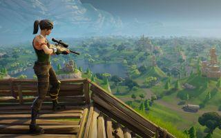 Los mejores juegos de Battle Royale para PC – 2018