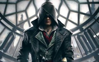 Assassin's Creed Syndicate presentará al primer transexual en la serie