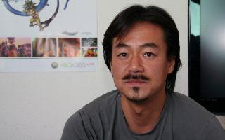 Final Fantasy: 10 cosas que (probablemente) no sabías