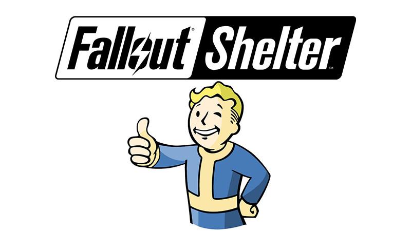 Fallout-4-Pornhub