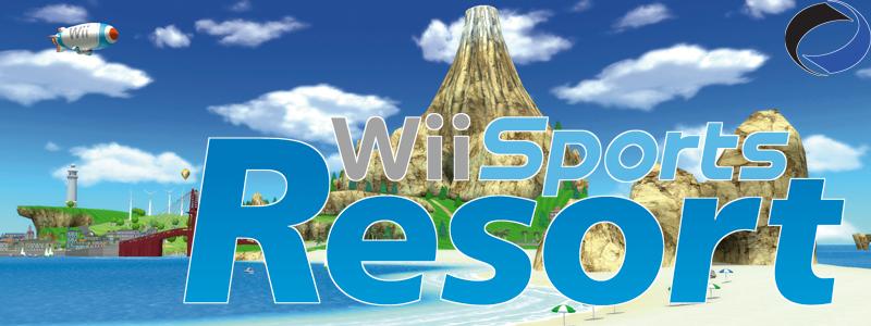 Wii-Sports-Resort