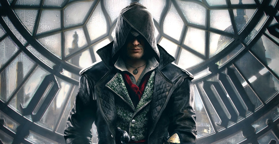 Assassins-Creed-Syndicate-Transexual