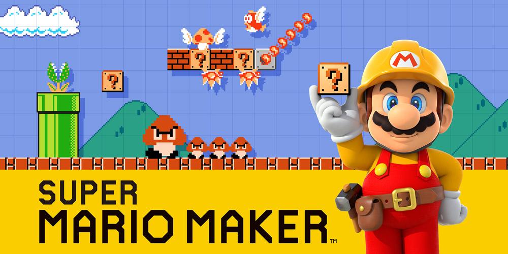 Super-Mario-Maker-Manual