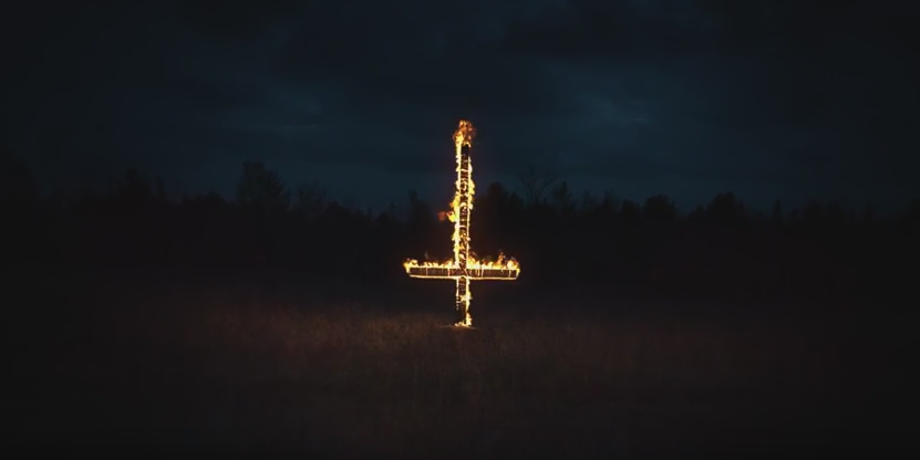 Outlast-2-teaser
