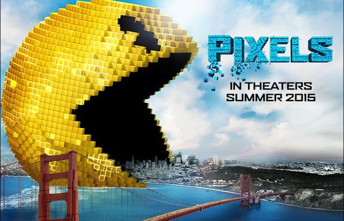 Pixels-2
