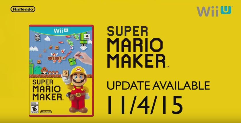 Super-Mario-Maker-Actualizacion-04-09-15