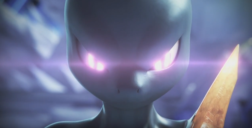 Pokken-Tournament-Shadow-Mewtwo