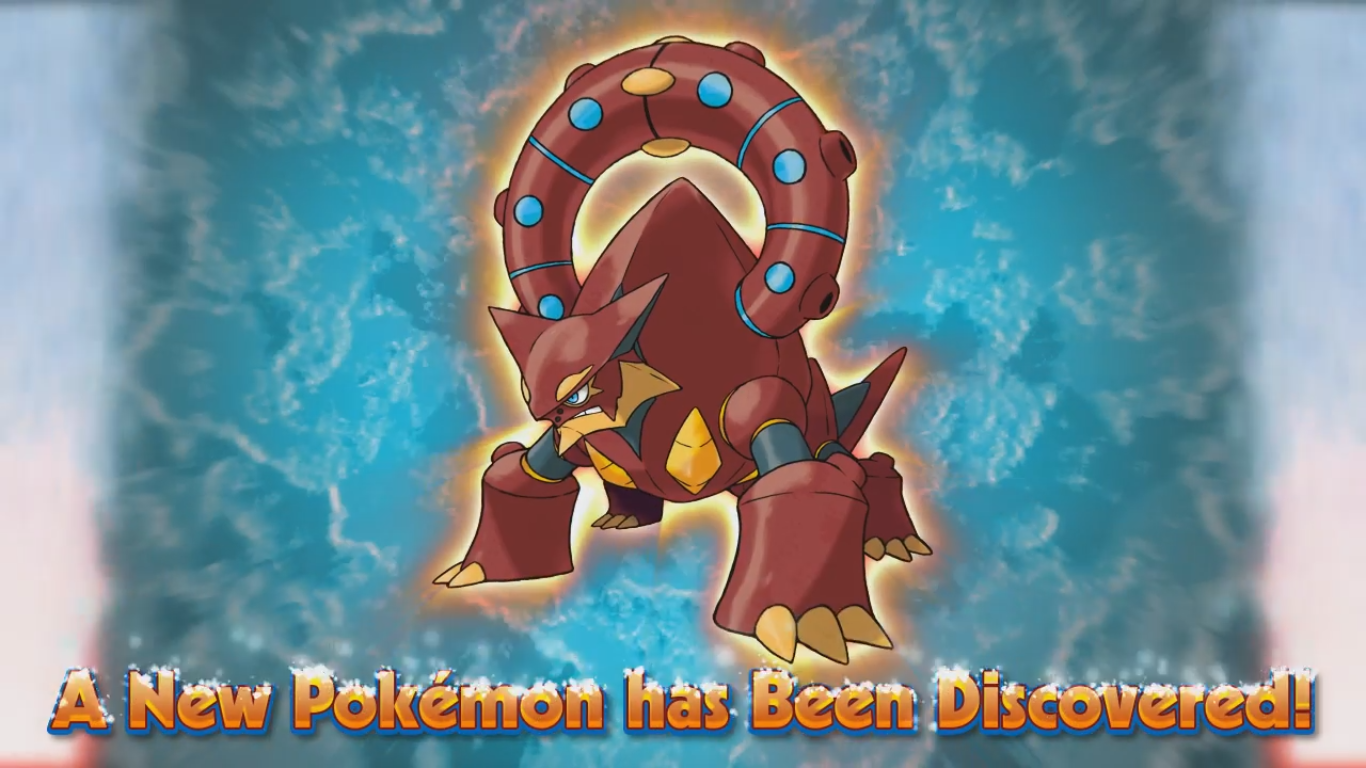 Pokemon-Omega-Ruby-Alpha-Sapphire-Volcanion