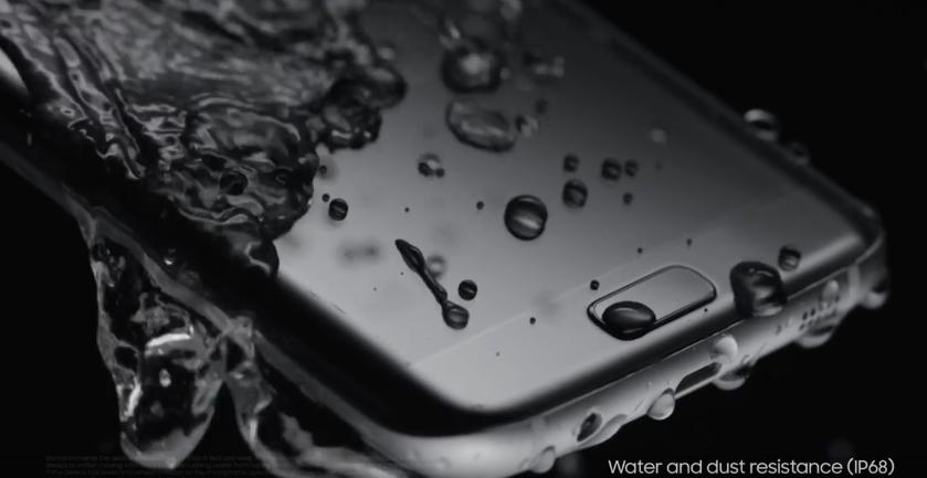 Samsung-Galaxy-S7-S7-EDGE-resistencia-al-agua