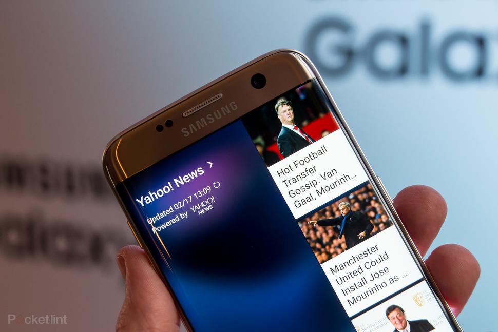 Samsung-Galaxy-S7-S7EDGE-noticias