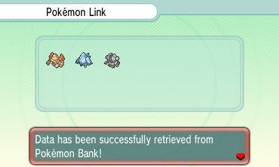 Banco-Pokemon-Trio-Regis-2