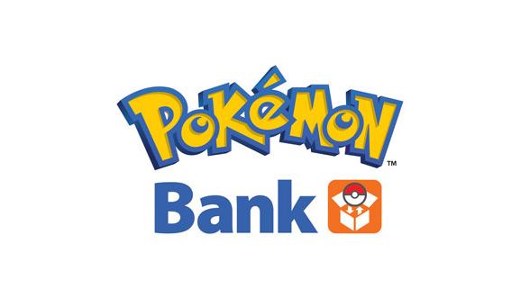 pokemon-sun-moon-pokemon-bank