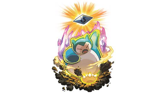 pokemon-sun-moon-snorlax-z-move