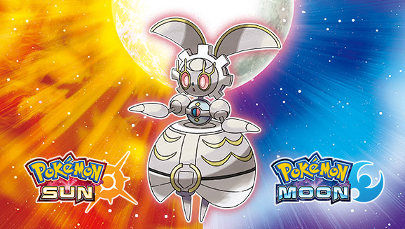 pokemon-sun-y-moon-magearna