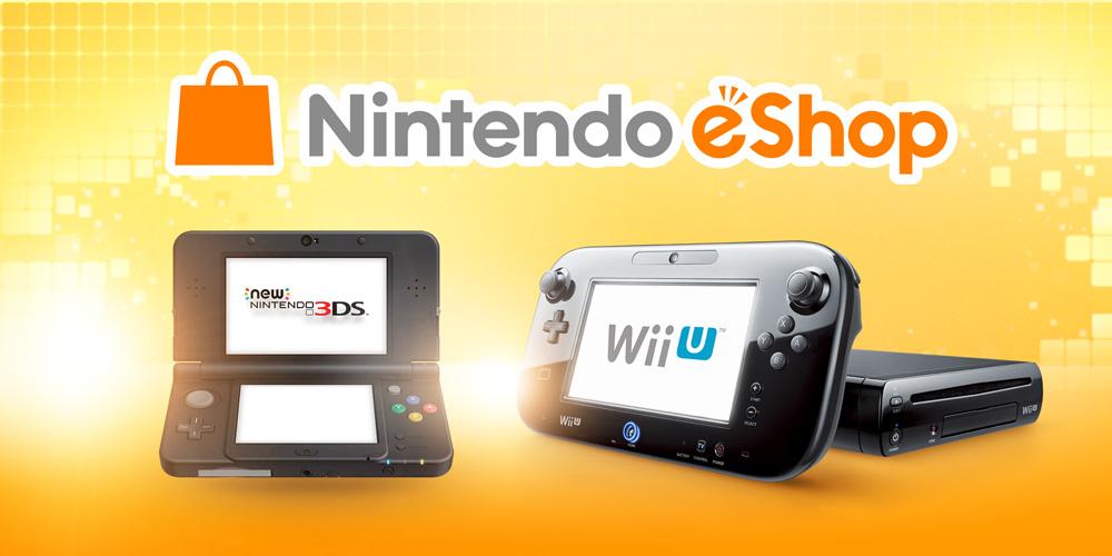 Nintendo: Cómo comprar en eShop desde Latinoamérica en 4 simples pasos