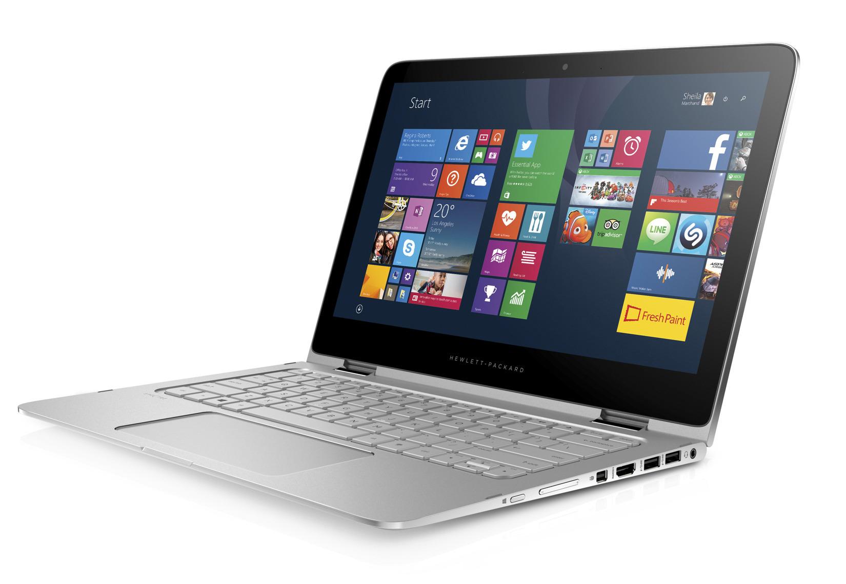 6 cosas que debes hacer para el mantenimiento a tu laptop