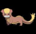 evolucionar-yungoos