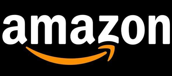 Cómo comprar en Amazon desde Latinoamérica