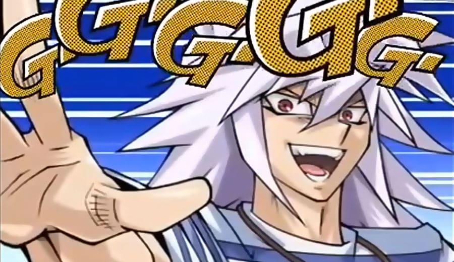 Yu-Gi-Oh! Duel Links: Cómo derrotar/farmear a Yami Bakura (Junio 2017)