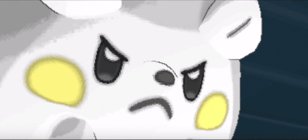 Pokemon Ultra Sun y Ultra Moon: Una Sorpresa Agridulce