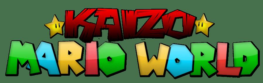 Juegos de Super Mario Bros para PC: Rom Hacks que debes probar - 2017