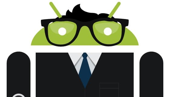 Cursos para aprender a programar en Android desde cero - 2017