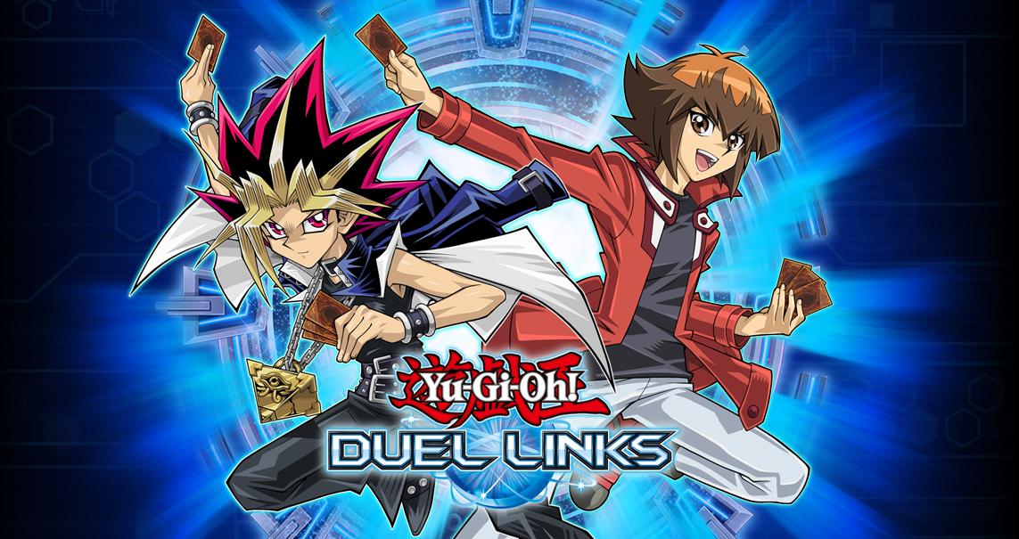 Cómo desbloquear los personajes de Yu-Gi-Oh! GX - Yu-Gi-Oh! Duel Links